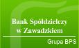 Bank Spółdzielczy Zawadzkie