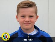 flak_jan