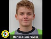 jeziorowski_bartosz