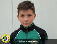 kubik_tobiasz