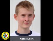 lech_karol