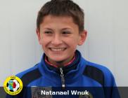 natanael_wnuk