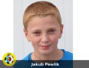 pawlik_jakub