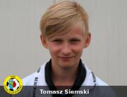 siemski_tomasz