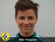 trzesiok_nilo