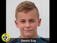 zug_dawid